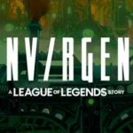 Conv/rgence A League of Legends Story Download Crack CPY Torrent PC
