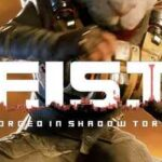 F.I.S.T.: Forged In Shadow Torch Download Crack CPY Torrent PC