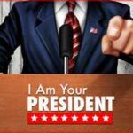 I Am Your President Download Crack CPY Torrent PC