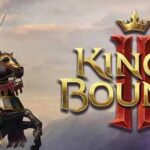 King's Bounty 2 Download Crack CPY Torrent PC