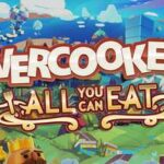 Overcooked All You Can Eat Download Crack CPY Torrent PC