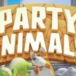 Party Animals Download Crack CPY Torrent PC