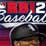 R.B.I. Baseball 21 Download Crack CPY Torrent PC