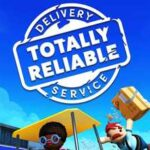 Totally Reliable Delivery Service Download Crack CPY Torrent PC